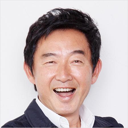ゴルフ コロナ 石田 純一