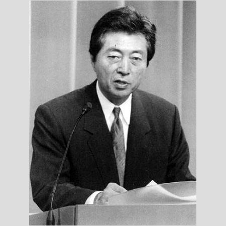 歴代総理の胆力「細川護熙」(1)「気まぐれな殿様」の異名 | アサ芸プラス
