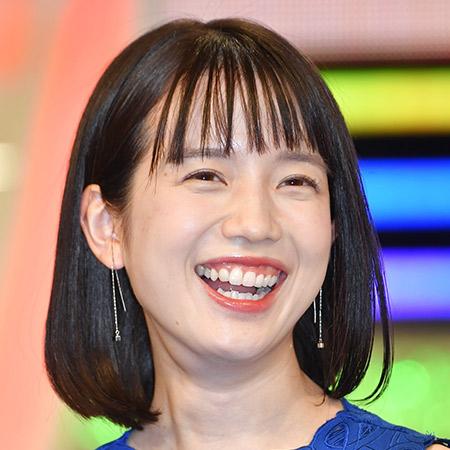 弘中 綾香 ロンハー
