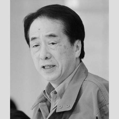 菅 元 総理