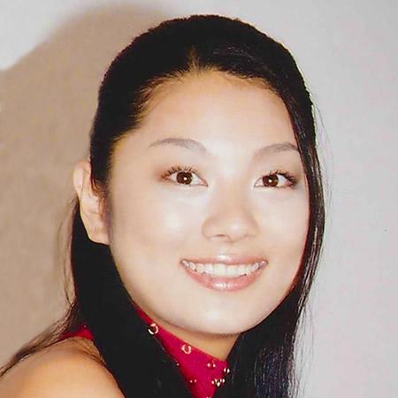 学生時代 小池栄子