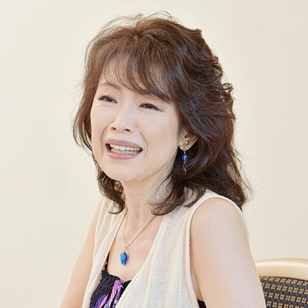 歌手 夢 グループ 夢グループのCMで社長の隣にいる女性は誰?石田社長と結婚している?