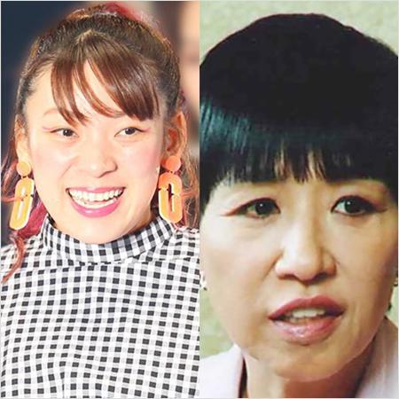 コロナ 和田 アキ子
