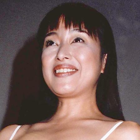 かたせ梨乃の艶シーンは「反省」から生まれた!?旅番組SPで魅せた「意外素顔」   アサ芸プラス