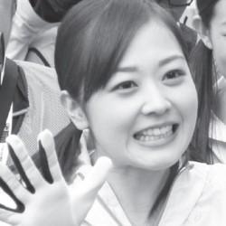 20141209miura