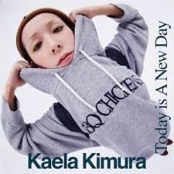 20141212kaela
