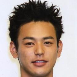 20150106tsumabuki