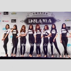 20150201_9muses