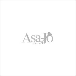 20150216_asajo_logo