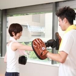 20150901kickboxing