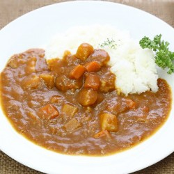 20151002curry