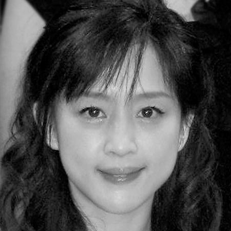相田 翔子 美白