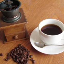 20151013coffee