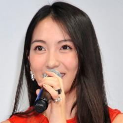20151014jiyoung
