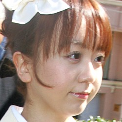 20151210fukuda