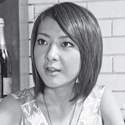 20151216nishikawa