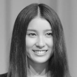 20160105tsuchiya