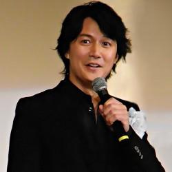 20160203hukuyama