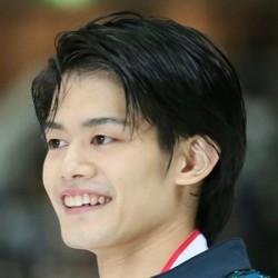 20160225kozuka