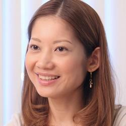 20160229obuchi