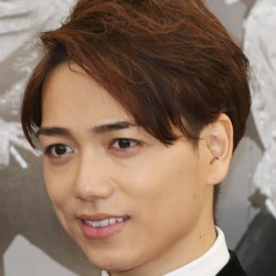 20160309yamazaki
