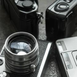 20160320filmcamera