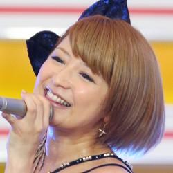 20160322yaguchi