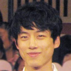 20160407sakaguchi