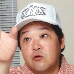 20160420ueshima