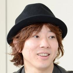 20160429kawagoe