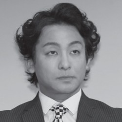 20160529kataoka