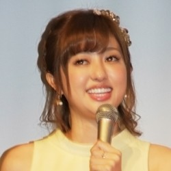 20160530kikuchi