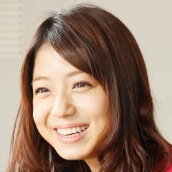 20160530nakamura