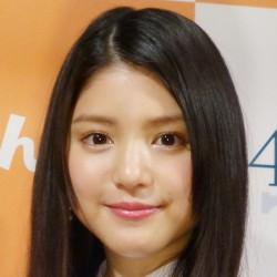 20160604kawashima