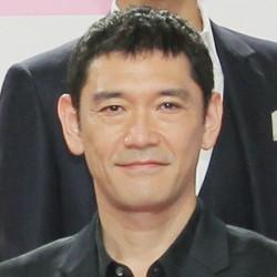 20160617sugimoto