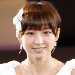 20160717shinoda