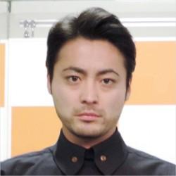 20160812yamada