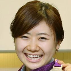 20160818fukuhara