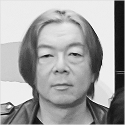 20160904totonechan-2