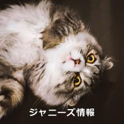 20160905taguchi