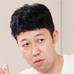 20160908koyabu