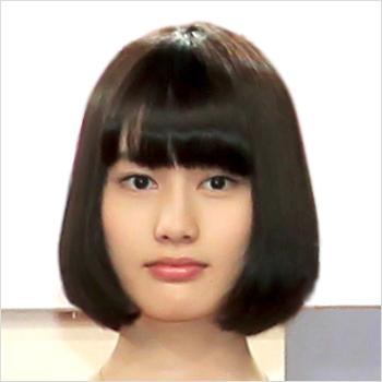橋本愛もハマった日活ロマン系映画が28年ぶりに新作復活 \u2013 アサジョ