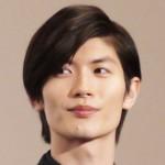 """三浦春馬、世界的ダンサーとの熱愛で""""あのトラウマ""""を払拭できるか!?"""