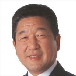 20161002tokumitsu