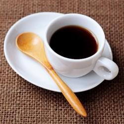 20161101coffee