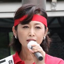 20161101mihara