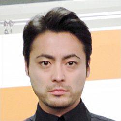 20161121yamada-2