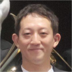 20161130smasma