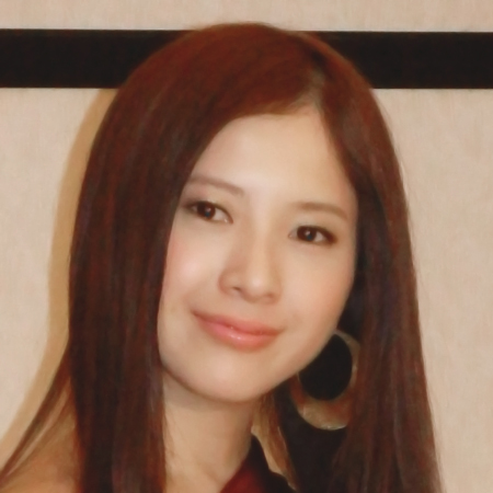 香里奈 吉 高 由里子 大島 優子 ドラマ
