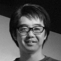20170107yahagi